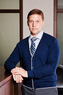 Юрий Коваленко