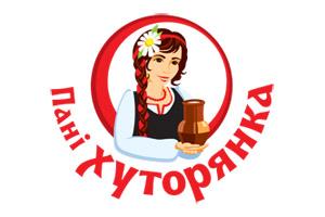 ТМ Пані Хуторянка