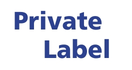 private_label.jpg